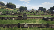 HillValleyChurch-GTA5-PacificBluffs