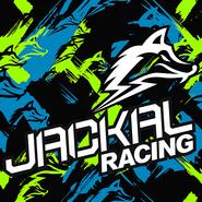 Hoarding-Jackel-Racing-Banner-GTAO