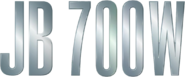 JB700W-GTAO-AdvertBadge