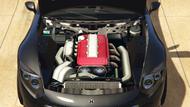 Khamelion-GTAO-Engine