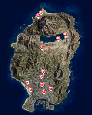 MBF-GTAO-Clubhouses-Map
