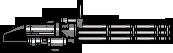Minigun-GTAV-HUD