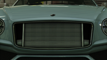 ParagonR-GTAO-MonsterIntercooler