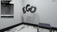 PenthouseDecorations-GTAO-FloorPieces62-BlackInflation