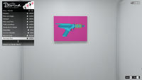 PenthouseDecorations-GTAO-WallPieces42-AtomizerBlue
