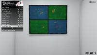 PenthouseDecorations-GTAO-WallPieces45-CanisCanemEdit