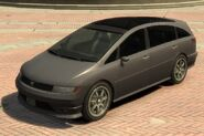 Perennial-GTA4-front