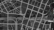 PeyotePlants-GTAO-Map22