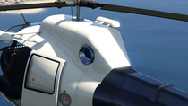 PoliceMaverick-GTAV-Engine
