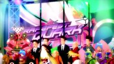 PrincessRobotBubblegum-GTAV-RapefestQuarkZoomScreen