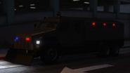 RCV-GTAO-front-Lights