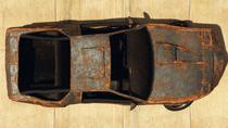 Ruiner3-GTAO-Top