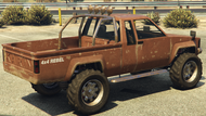 RustyRebel-GTAV-rear