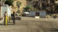 SomeLostMembers-NorthChumash-GTAV