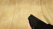 SpecialCarbine-GTAV-Aiming