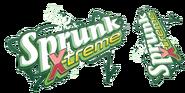 SprunkExtremePony-GTAV-Livery