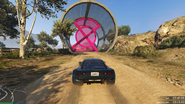 StuntRally-StuntRace-GTAO-SS24