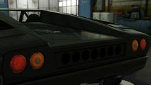 Torero-GTAO-BlackVentedPanel