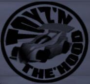 Toyz-GTA3-logo