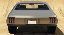 Tulip-GTAO-Rear