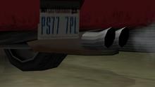 UpsweptExhaust-0