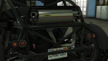 Vagrant-GTAO-Exhausts-StockExhaust