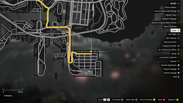 File:Vehicle Export Private GTAO Terminal Map.png