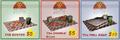 WellStackedPizza-GTASA-tillmenu.png