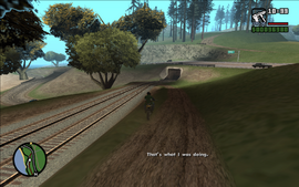 WrongSideOfTheTracks-GTASA-SS51