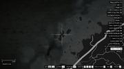 ActionFigures-GTAO-Map78
