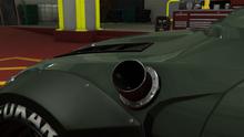 ApocalypseZR380-GTAO-SideExhausts