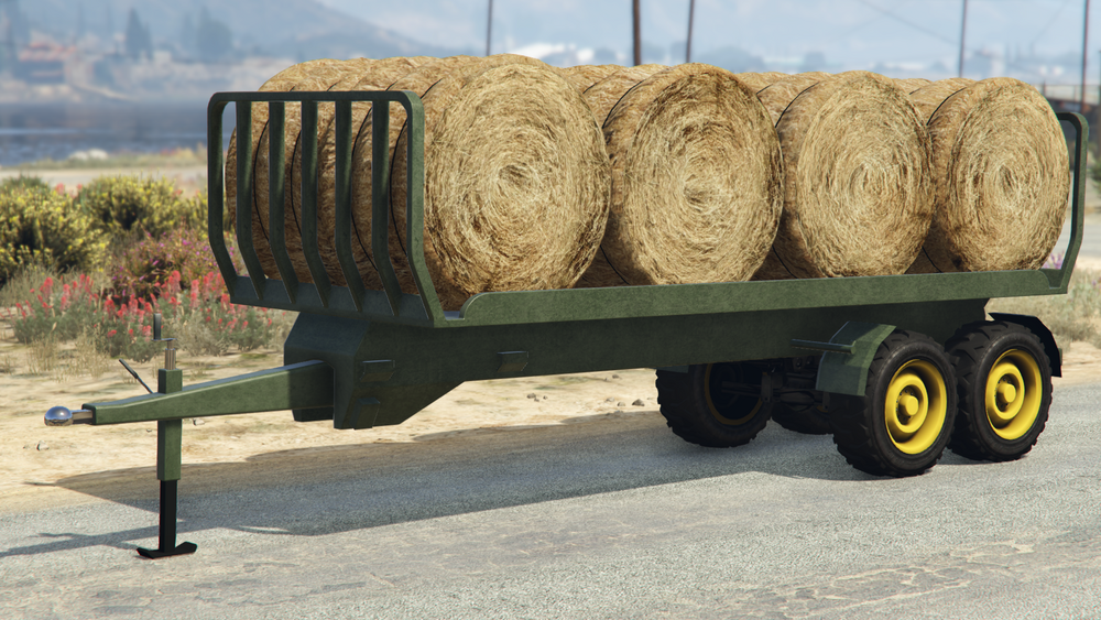 https://vignette.wikia.nocookie.net/gtawiki/images/f/f7/BaleTrailer-GTAV-front.png/revision/latest/scale-to-width-down/1000?cb=20170724215623