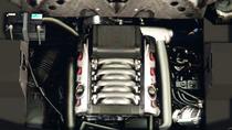 Baller-GTAV-Engine