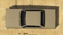 Blade-GTAV-Top