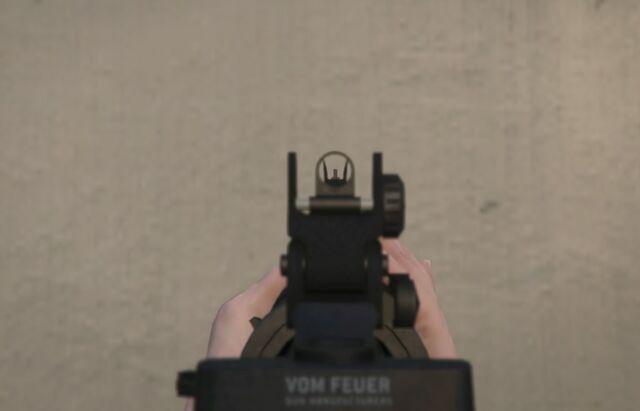 File:Carbine Rifle GTAVe FPS Iron.jpg