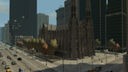 ColumbusCathedral-GTAIV