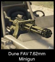DuneFAV-GTAO-MinigunResearch