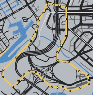 GreenwichMeantime-GTAV-map