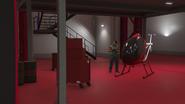 Hangar-GTAO-PropHavok