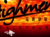 Highmen Group