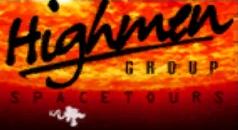 HighmenSpacetours-GTALD-Logo