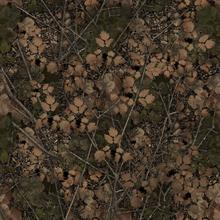 HuntingCamo-GTAO-Livery