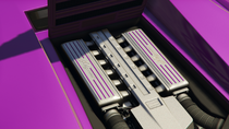 InfernusClassic-GTAO-Engine