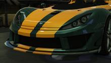 Locust-GTAO-StreetVentedBumper