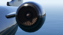 Luxor-GTAV-Engine