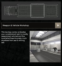 MOC-GTAO-Bays-WeaponVehicleWorkshop