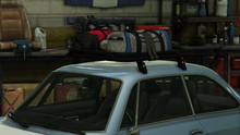 MichelliGT-GTAO-LuggageRack