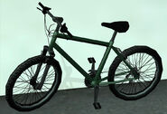 MountainBike-GTASA-front