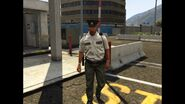 NOOSEHQ-GTAV-SecurityGuard