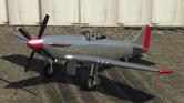 P45-Nokota-GTAO-front